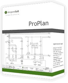 AmpereSoft ProPlan