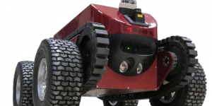 Wheeled Mobile Robot Development Platforms – From Budget to Full-Featured
