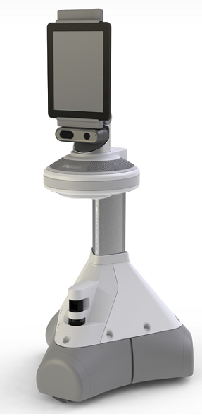 Telepresence Robots Reviewed – Part 2