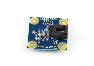 Light Sensor 1000 lux