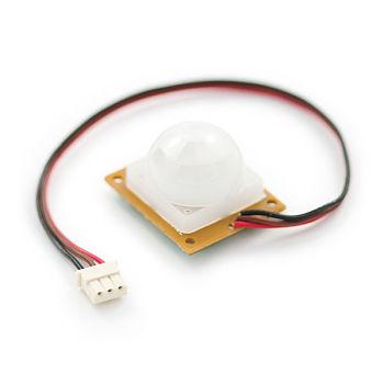 Sparkfun SEN-08630 PIR Motion Sensor