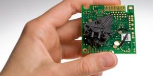 Infrared Sensors List Used in Robotic Projects