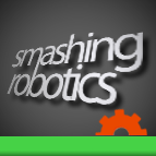 Smashing Robotics
