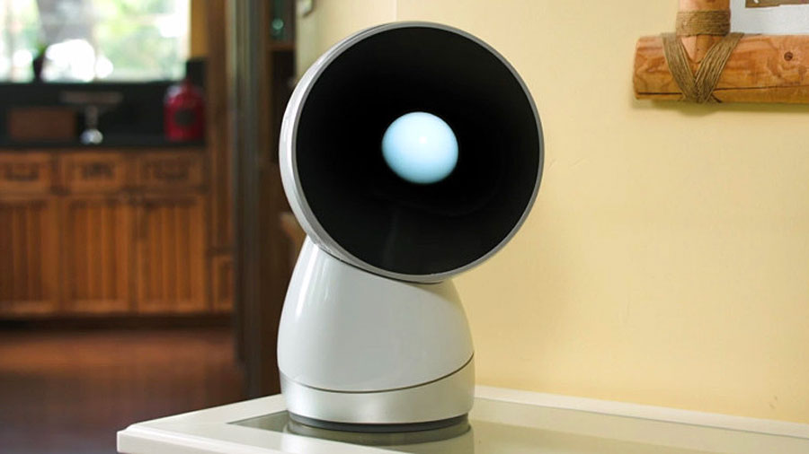 Jibo World S First Family Robot Is Preparing To Meet You