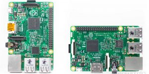 Raspberry Pi 3 vs Raspberry Pi 2: A Real-World Performance Comparison