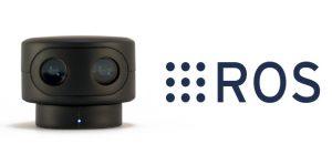 Sweep LIDAR sensor - ROS compatible