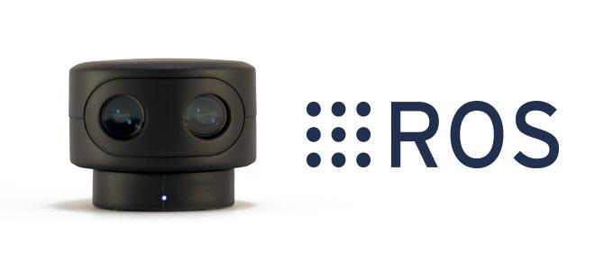 Sweep: An Affordable Scanning LIDAR Sensor for any Mobile