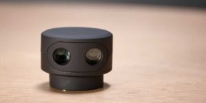 Sweep: An Affordable Scanning LIDAR Sensor for any Mobile Robot
