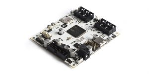 Husarion CORE2 controller board
